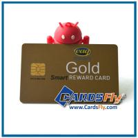 Wholesale  smart card from china suppliers