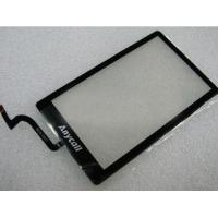 Wholesale Cell Phone Touch Digitizer For samsung s8300 mobile Phone lcd Touch Screen from china suppliers