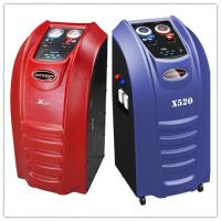 Wholesale Automotive Freon Recovery Machine from china suppliers
