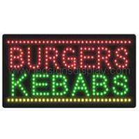 Buy cheap Custom LED Sign from wholesalers