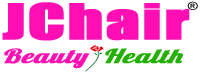 Beijing Jincheng Hair Products Co., Ltd.