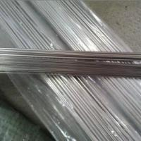 Wholesale Kovar expansion alloy seamless capillary with min diameter of 0.2mm from china suppliers