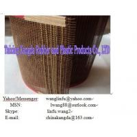 Wholesale Teflon mesh from china suppliers