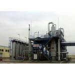 China SMR Hydrogen Plant Hydrogen Generation via Steam Methane Reforming Technology for sale