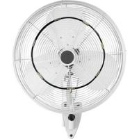 Wholesale Axial flow circulation fan from china suppliers