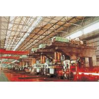 Wholesale Rolling Mill Equipment , Rebar Equipment for Carbon Steel from china suppliers