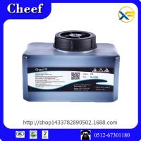 Wholesale Environmental Eco Solvent Ink for Domino Printer from china suppliers