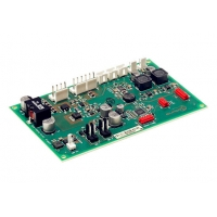 Wholesale Printed Circuit Board Assembly | Electronic Fuel Dispenser PCBA Manufacture from china suppliers