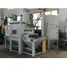 Buy cheap Transmission sandblasting Dustless Sandblasting Machine Environmental Friendly from wholesalers