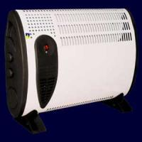 Wholesale roof non-power fan from china suppliers