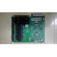 China High Duablity Barudan Embroidery Machine Spare Parts Electronic Board 5710 for sale