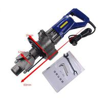Wholesale RC-16 Portable Rebar Bender from china suppliers