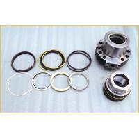 Wholesale Hitachi ZAX330-3 hydraulic cylinder seal kit, earthmoving, NOK seal kit from china suppliers