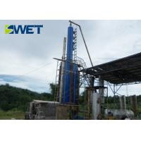 Wholesale Carbon Kiln Waste Heat Steam Generator, Chemical Industrial Heat Recovery Systems from china suppliers