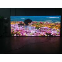 Wholesale High Resolution Led Video Display Board, 5mm Full Color Led Display Sign from china suppliers