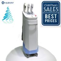Multfuntional freckles pigment age spots removal beauty machine