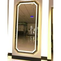 led makeup mirror illuminated bathroom mirrors 1.8mm 2.7mm 3mm 4mm 5mm 6mm for sale
