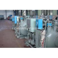 Wholesale Marine Sewage Treatment Plant from china suppliers