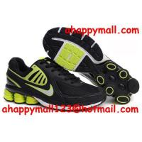 Wholesale nike air shox R6 from china suppliers