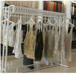 Shanghai Yisheng Garment Accessory Co., Ltd.