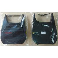 China ink ribbon cassette for Nakajima Ae800 - Nakajima Ae830 Also Remstar 600 - Remstar 601 And Remstar 602 And Swintec 7000 for sale