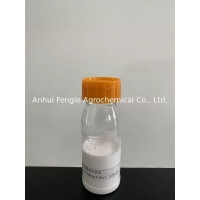 Wholesale Agrochemical Product Fenoxaprop P Ethyl 6.9g/L Ec For Grass Control from china suppliers