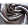 Buy cheap Poly Chiffon Fabrics from wholesalers