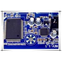 Wholesale Digital Equipment First PCBA | PCB Production and Assembly from china suppliers