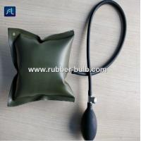 Buy cheap Low - Toxic TPU PVC Inflatable Bladders Installation Tools for Aluminum Alloy from wholesalers