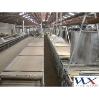 China Light Mineral Wool Board Production Line Equipment for sale