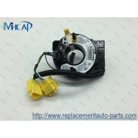 Wholesale 77900-SDA-Y01 Airbag clock spring wire for Honda Accord 2.0 CM4 year 2003-2007 from china suppliers