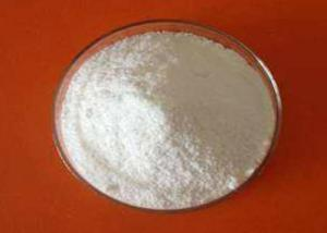 Wholesale 98 Purity C5H5N.SO3 EC 247-683-3 Pyridine Sulfur Trioxide from china suppliers