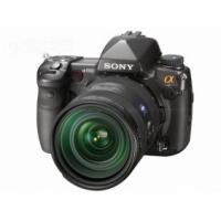Wholesale Wholesale Sony A900 from china suppliers