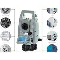 China Portable Bluetooth Total Station ZTS-320 Total Station Competitive Price for sale