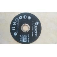 Buy cheap cutting wheel,grinding wheel from wholesalers