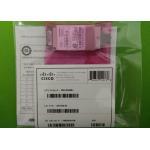 China WS-G5486 Optical Fiber Module SC GBIC-LX 1.25G 10KM for sale