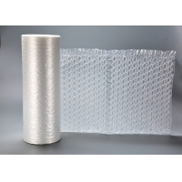 Wholesale HDPE 18mm Bubble Air Bubble Packaging Wrapper for food from china suppliers