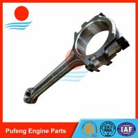 Wholesale forklift replacement in China Nissan K21 connecting rod 12100-FY400 from china suppliers