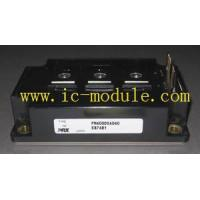 Best mitsubishi igbt module( PM600DSA060) wholesale
