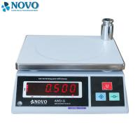 Wholesale High Accuracy Digital Pricing Scale Customized Logo AWD-F09 Model Number from china suppliers