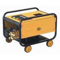 Buy cheap Fog Machine from wholesalers