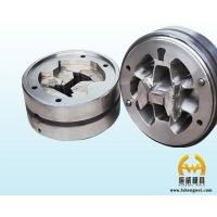 China extrusion mould&aluminum extrusion mold& aluminum extrusion dies on sale