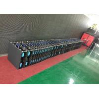 Wholesale HIGH BRIGHTNESS LED MODULE BAORD WITH 2.5mm PIXEL PITCH FOR INFORMATION SYSTEMS from china suppliers