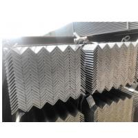 Wholesale Din 1028 Steel Angle Bar Double 90 Degree 25mm*3mm-200mm*20mm Dimensions from china suppliers