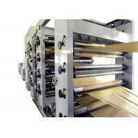 Wholesale High Tech Paper Tube Manufacturing Machine for Making Multiwall Paper Bag from china suppliers
