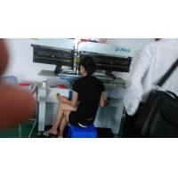 Wholesale good quality ,stencil prining machine for led PCB ,competitive price from china suppliers