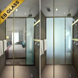 EB GLASS INDUSTRIAL