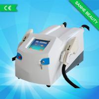 China IPL Beauty Equipment For Pigment Removal , Permanent Facial Hair Removal on sale