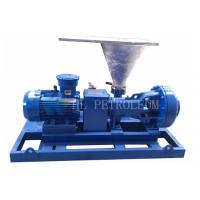 Wholesale Drilling Mud Mixer from china suppliers