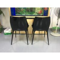 Wholesale Classic Design Fiberglass Dining Chair Comfortable And High Density Mould Sponge from china suppliers